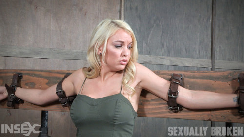 sexually-broken-bimbo-slut